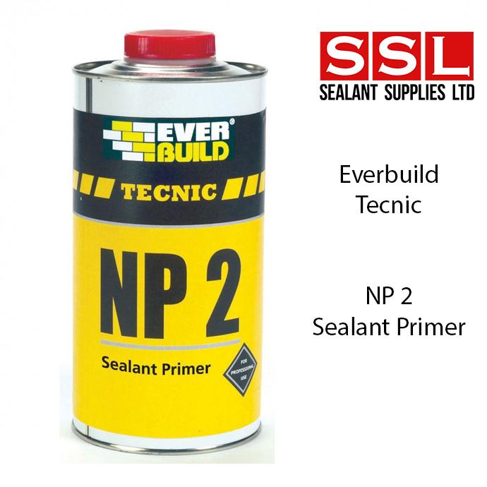 everbuild-np-2-primer