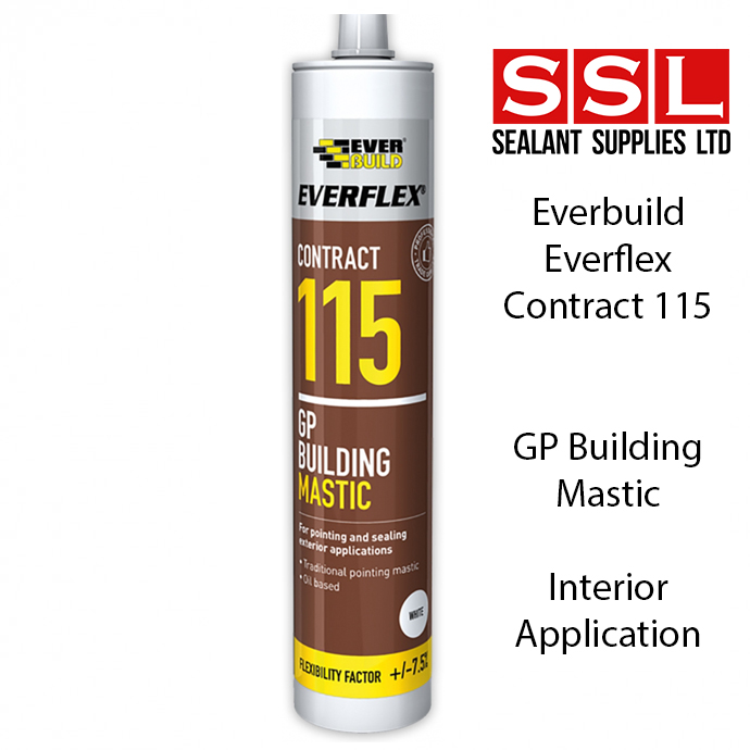 Everbuild-115-GP