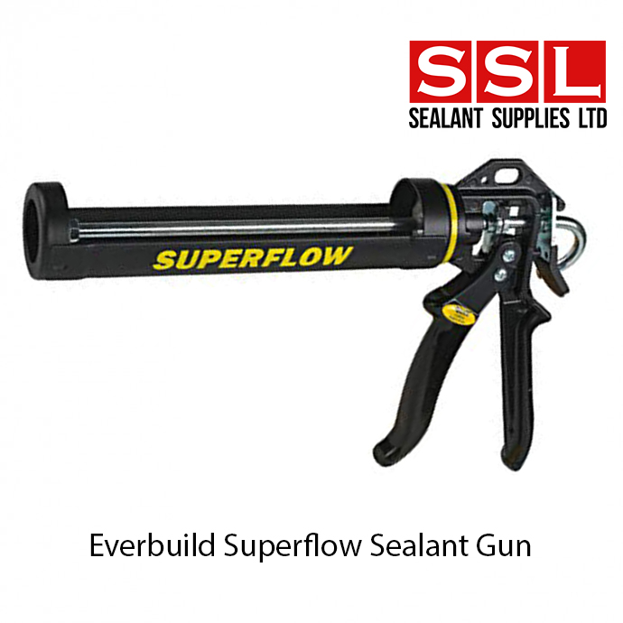 superflow-sealant-gun