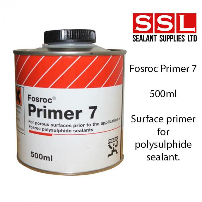 fosroc-primer-7