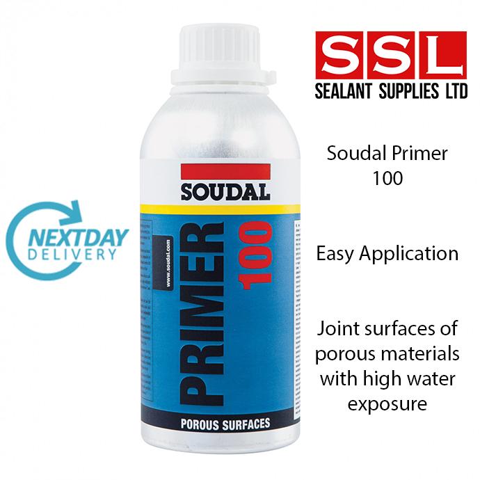 ndd-Soudal-primer-100