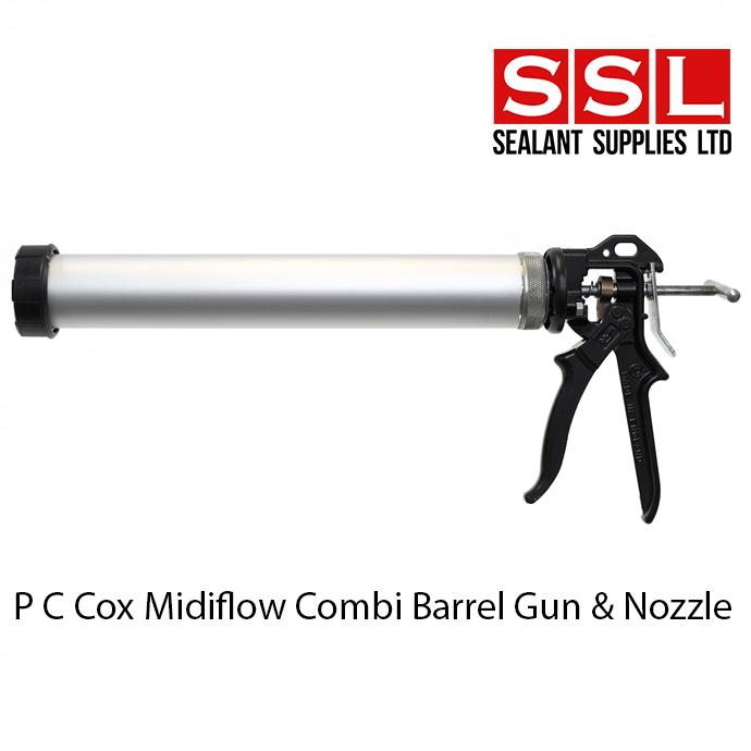 midiflow-barrel-gun