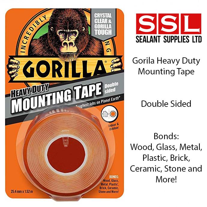 Gorilla-Heavy-Duty-Mounting-Tape