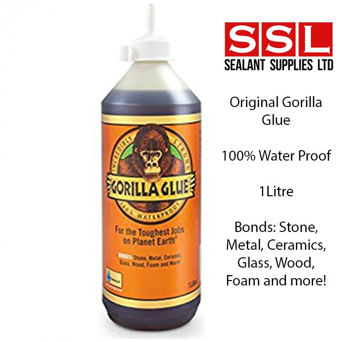 gorilla-glue-1-litre