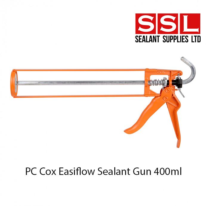 pc-cox-sealant-gun