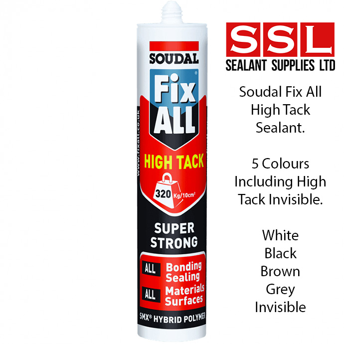 fix-all-high-tack-sealant