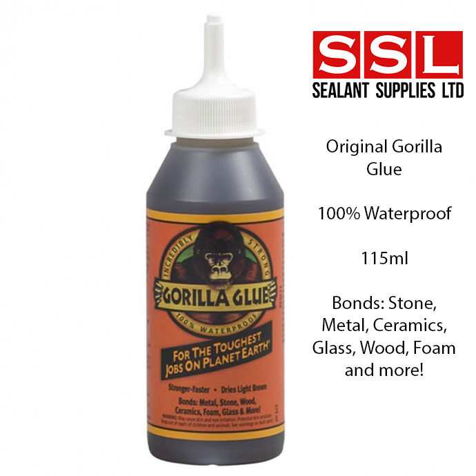 Orignal-gorilla-glue-115ml