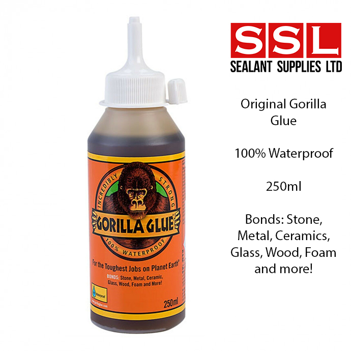 Orignal-gorilla-glue-250ml