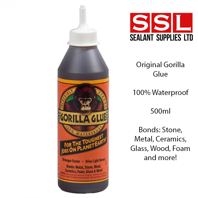 Orignal-gorilla-glue-500ml