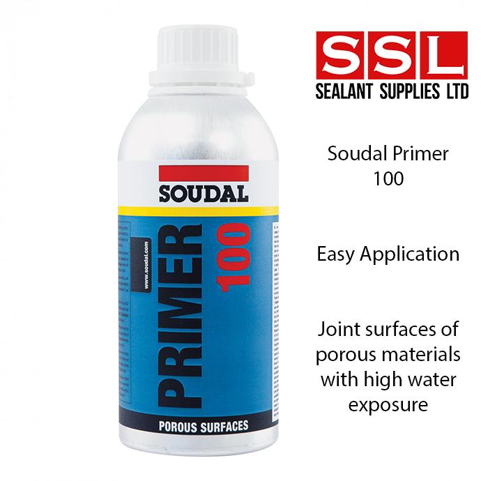 soudal-primer-100