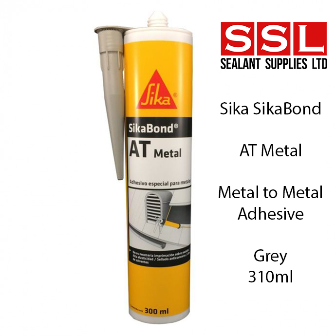 Professional Sealants Archives - Page 4 of 4 - Sealant