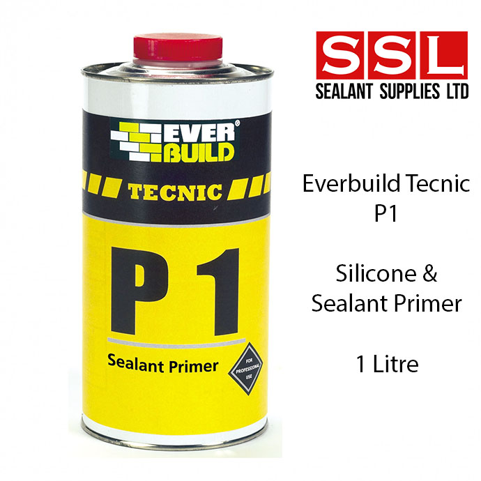 everbuild-p1-primer