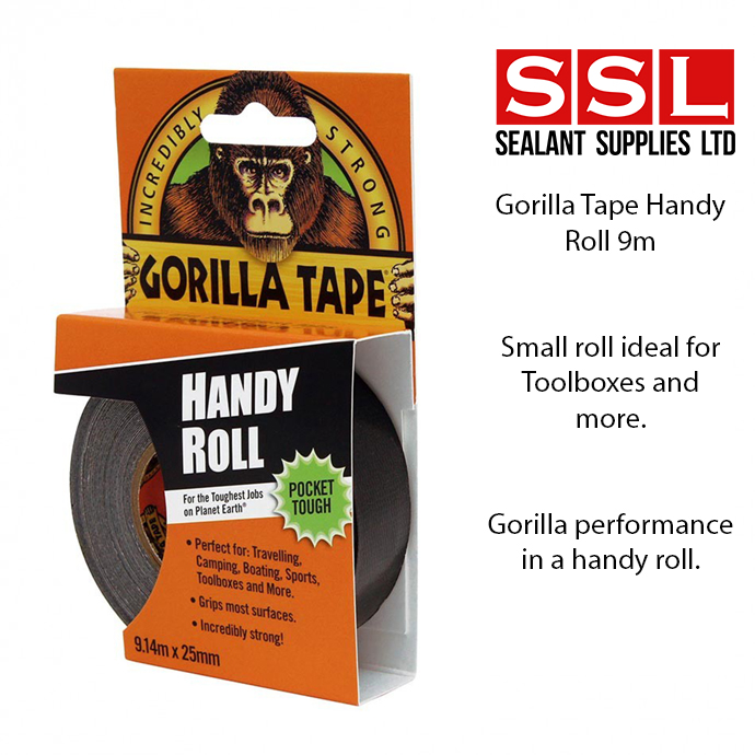 gorilla-handy-roll