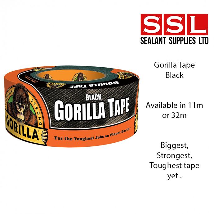 gorilla-tape-black