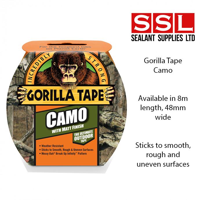 gorilla-tape-camo