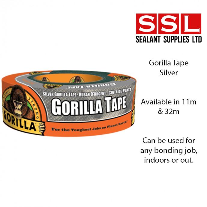 gorilla-tape-silver