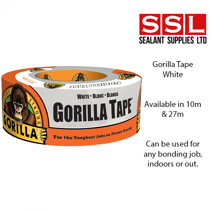 gorilla-tape-white