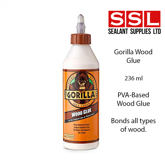 gorilla-wood-glue-236ml