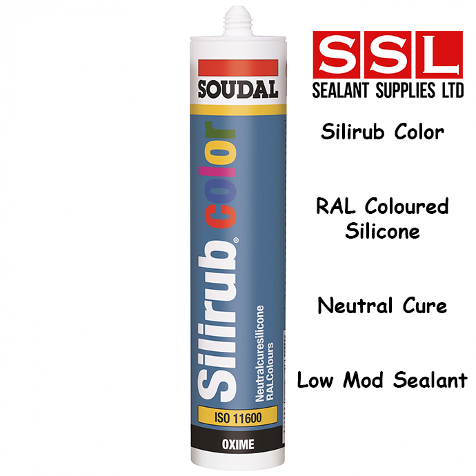 soudal-color