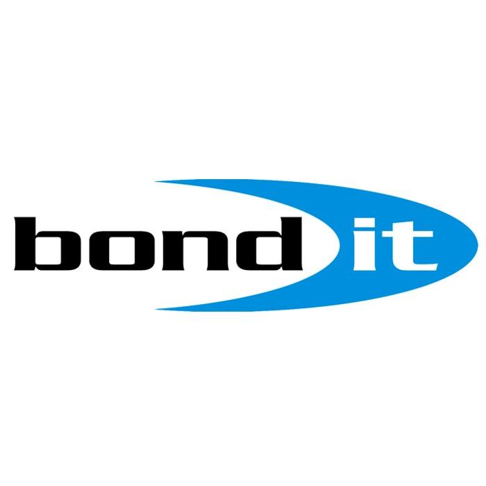 Bond It