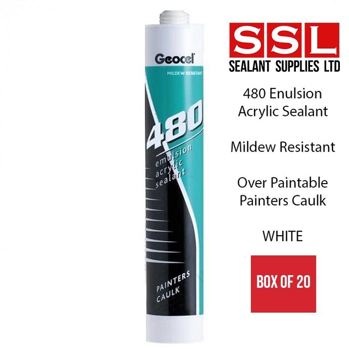 Geocel-480-box
