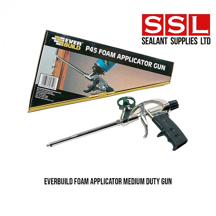 Everbuild-Foam-Applicator-Medium-Duty-Gun