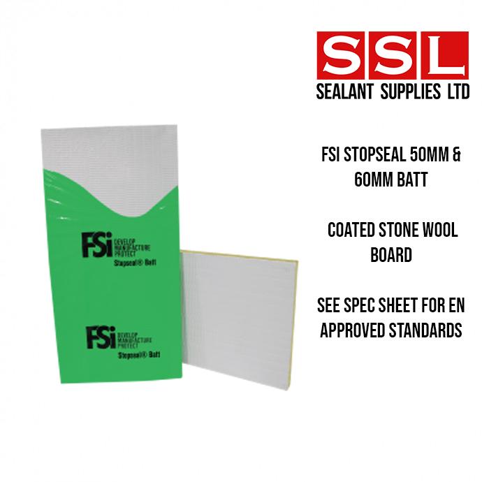 FSI-stopseal-batt