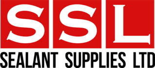 Sealant Supplies Ltd