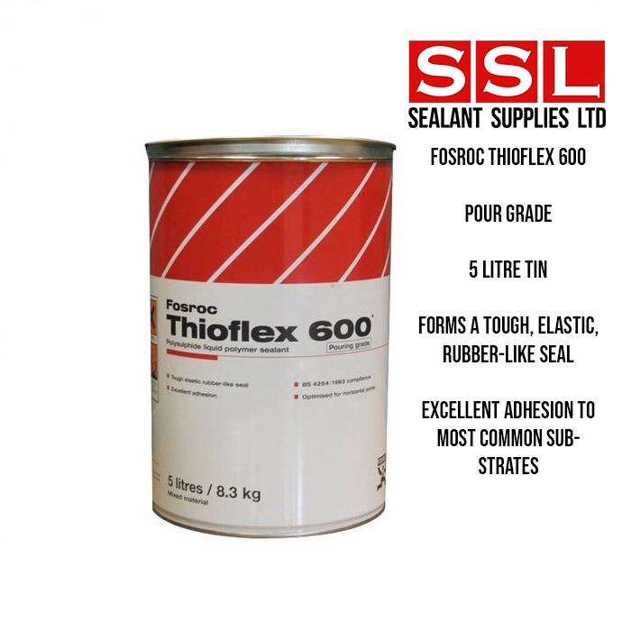 fosroc-thioflex-600-pg