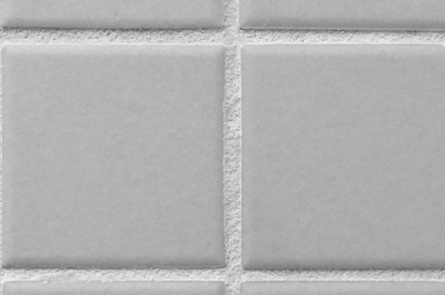 How to revive discoloured grout