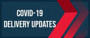 COVID-19 Delivery