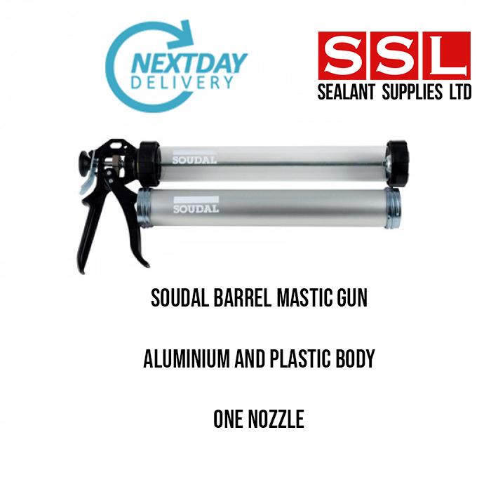 ndd-soudal-barrel-gun