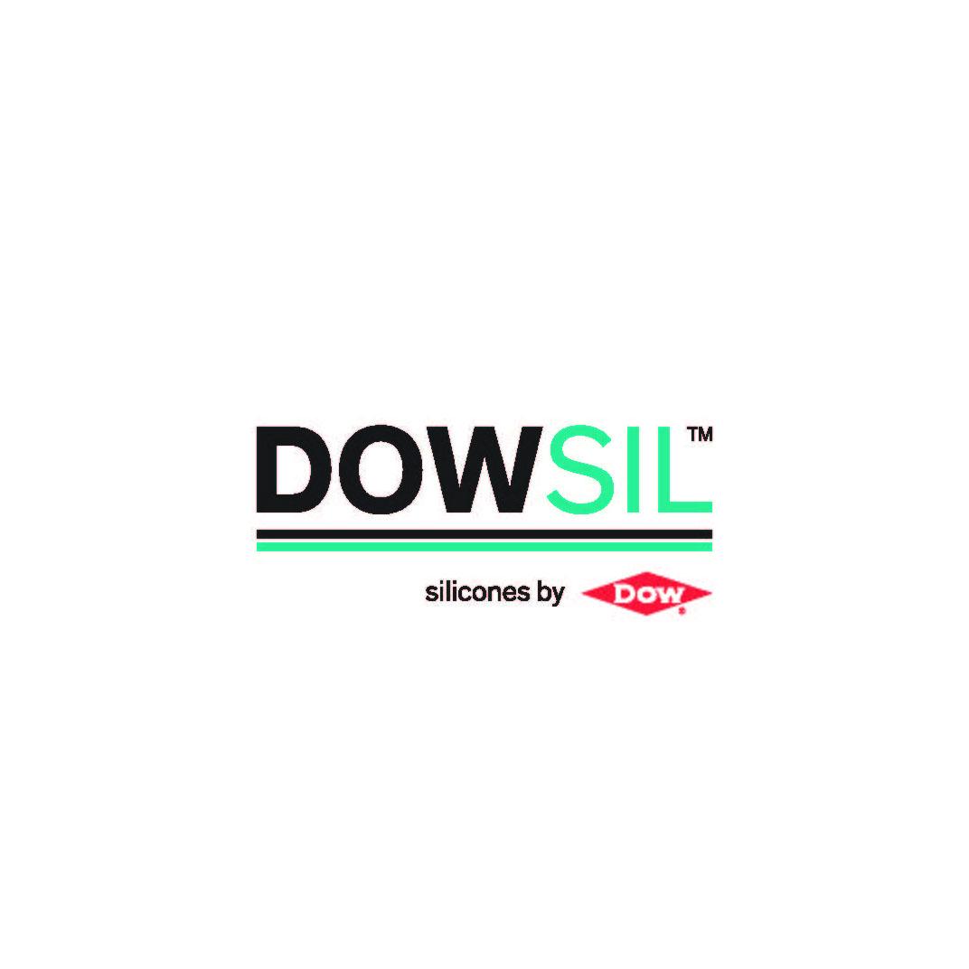 Dowsil